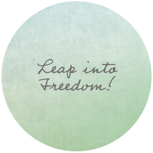 SAMPLECIRLCE_CLASSES_Freedom